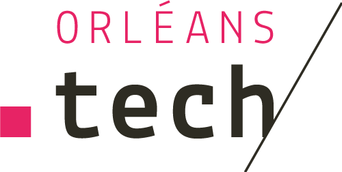 Orleans Tech Talks